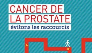 Mise au point sur le dépistage du cancer de la prostate