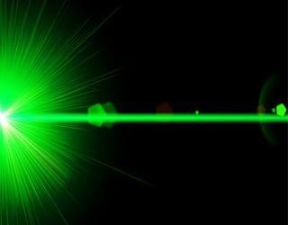 Vaporisation de prostate au laser : une révolution en marche
