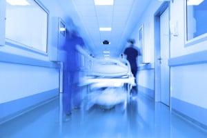 Quel avenir pour la chirurgie ambulatoire en urologie ?