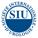 Société Internationale d'Urologie