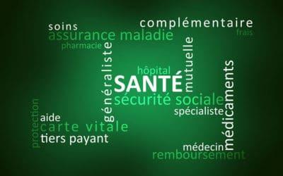 OPTAM CO : quelles conséquences sur les frais médicaux ?