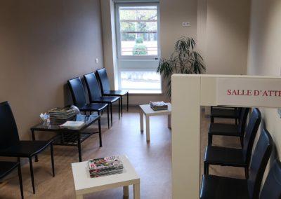 salle-d-attente-dr-bron-2018