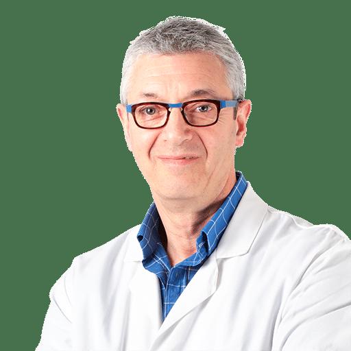 Dr-_Jacques_Bron_2018